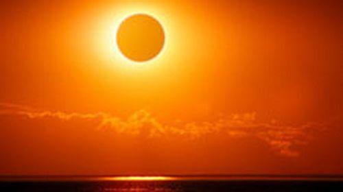 eclipses-sol-doble-ano-pasado_iecima20110102_0001_12
